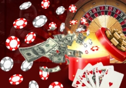 Casino deposit bonuses - a chance to increase your winnings!