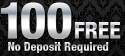 Use the no deposit bonus to test new casinos
