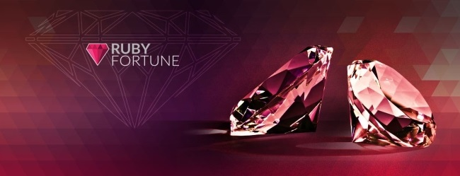An expert review about Ruby Forotune Casino